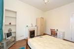 Lounge (currently utilised as bedroom)