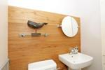 Shower Room other