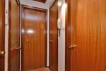 Vestibule/Hall