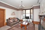 Lounge 2/Dining Room