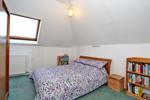 Bedroom 3 Alternative