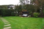 Garden Grounds