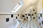 Double Bedroom 2 En Suite