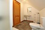 Double Bedroom 4 En Suite