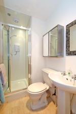 Shower Room (aspect 2)