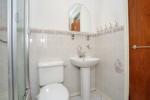 Shower Room (alternative view)