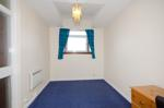 Alternative view of Double Bedroom Two