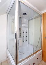 SHOWER ROOM ASPECT TWO