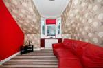 Lounge (alternative view