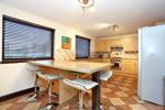 Alt view of Dining Kitchen