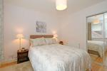 Alternate view of Bedroom 2