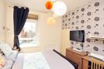 Alternate Bedroom 3