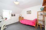 Double Bedroom Five