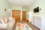 Bedroom 3 Alt