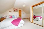 Double Bedroom 4