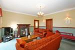 Lounge - Alternative View
