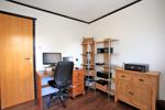 Bedroom 3/Study