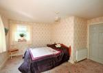 Double Bedroom alternative view