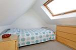 attic room B
