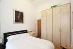 Alternative View of Double Bedroom