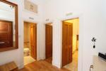 Internal Hallway