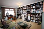 Library / Bedroom 5