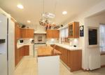KITCHEN/DINING/FAMILY ROOM ASPECT TWO