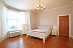 Alternative Double Bedroom 1