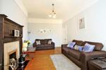 Living Room alternative