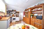 Kitchen/Diner Alternative View