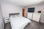 Further Aspect Bedroom 1
