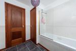 Alternative view Bathroom