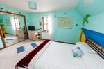 Alternative View Bedroom 3