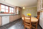 Alternative View Kitchen
