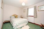 Bedroom / Family room