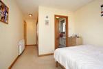 Bedroom 2 (alternative view)
