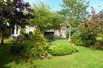 Front garden (alternative view)