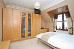 Bedroom 2 Alt