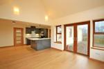 Sun Lounge/Kitchen