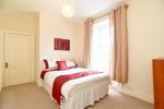 Alt Bedroom 3