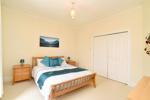Alt Bedroom1