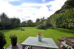 Gardens Alt