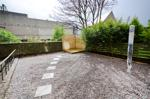 Exclusive Rear Garden