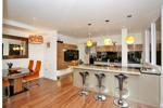 Lounge/Dining Room/Kitchen