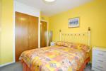 Double Bedroom 1 (aspect 2)