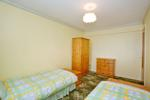 Double Bedroom 2 (aspect 2)