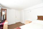 LOWER FLOOR DOUBLE BEDROOM 7