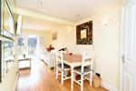 FAMILY ROOM/DININGROOM