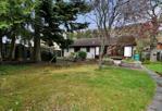 House & Rear Garden