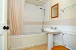 Byre Bathroom